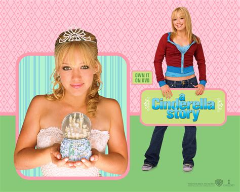 film a cinderella story news and entertainment cinderella jan 04 2013 21 23 10