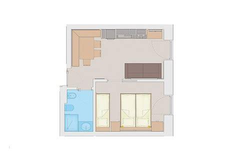 s candido appartamenti appartamenti stelia san candido alta pusteria