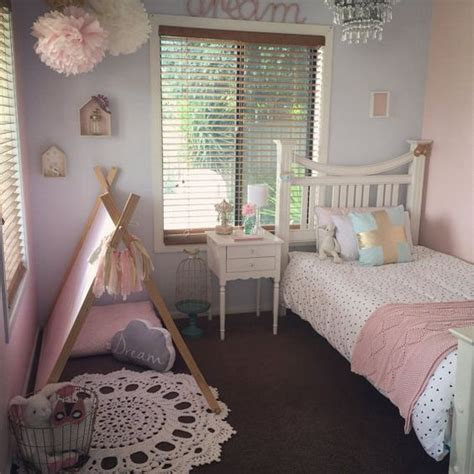 Bedroom Decor For Tween by 25 Amazing Room Decor Ideas For Teenagers