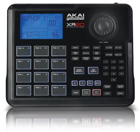 Akai Mini Stereo Seetronic Stp3c Bg akai mpc forums beat made on akai xr 20 drum machine your beats