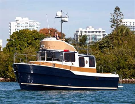 boat r nearby research 2015 ranger tugs r 31cb on iboats