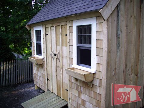 storage sheds for sale in ct two car garage a frame style