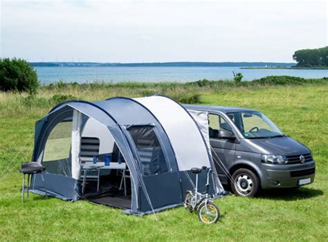 Drive Away Awnings For Vw T5 fjord 25 drive away awning cer vw t4 t5