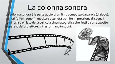 film one day colonna sonora la colonna sonora alex