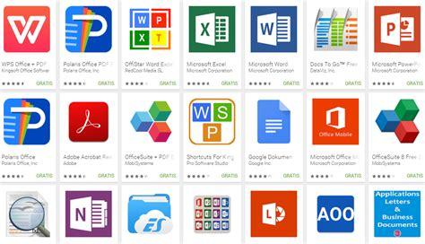 tema terbaik android saat ini aplikasi office android ringan terbaik jagophp com