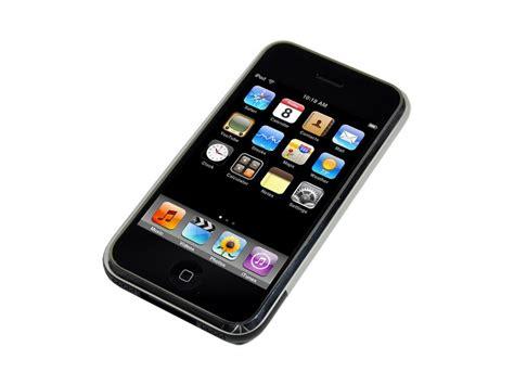 iphone 1st generation repair ifixit