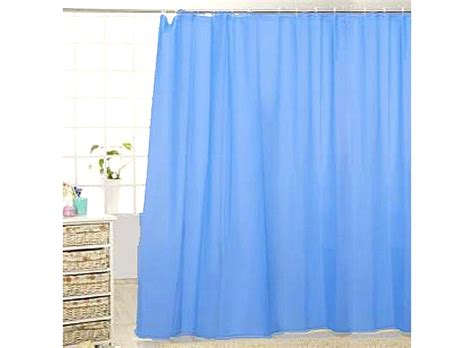 shower curtains cheap prices azury bathroom curtains shower curtain j01010 buy at