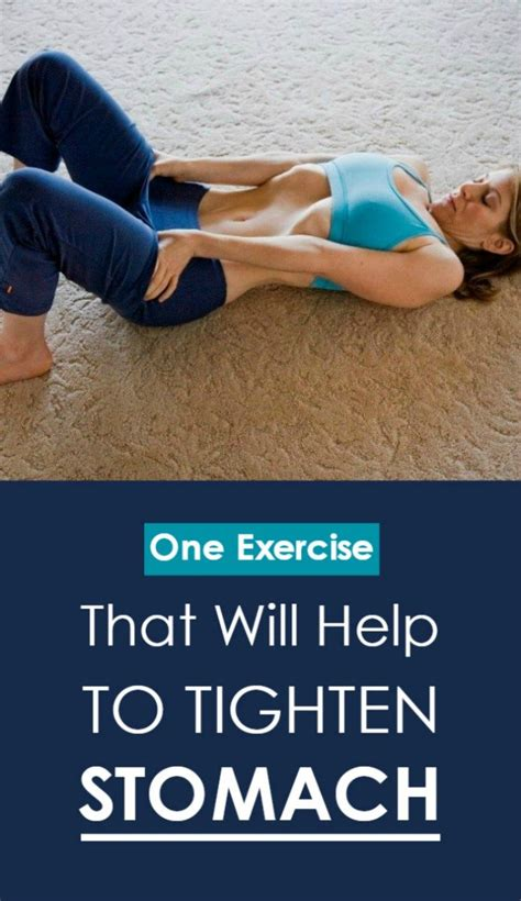 transverse abdominal exercises ideas  pinterest
