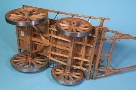 horse drawn wagon plans google search wood cars trucks