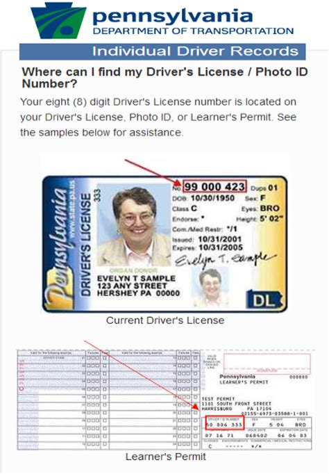 Pa Driving Records Driving With Suspended License Pa Ggetwhich