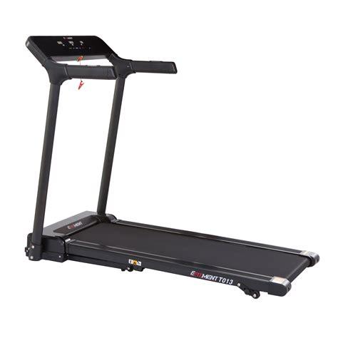 smooth treadmill incline motor wiring diagram wiring diagram