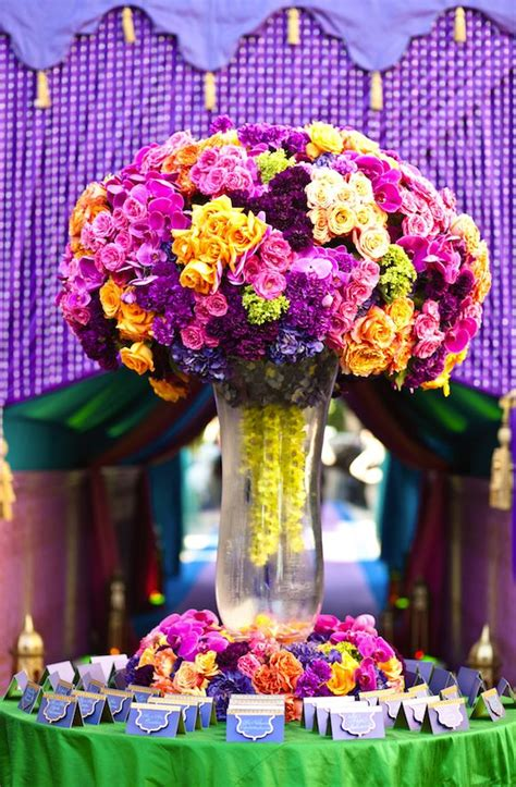 disney themed events 19 best images about aladdin on pinterest birthdayparty