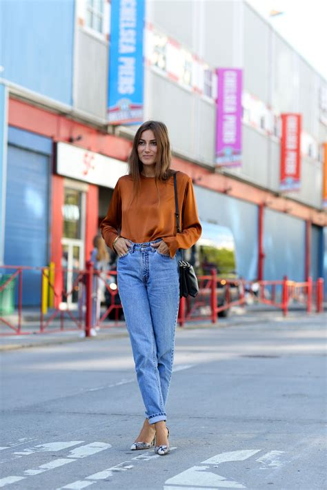 italian street style stars to know stylecaster