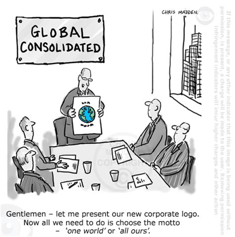 Cat Friendly Home Design globalisation cartoon a company logo featuring the earth
