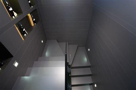 Incroyable Leroy Merlin 3d Cuisine #3: Carrelage-Flat-pose-murale-escalier.jpg