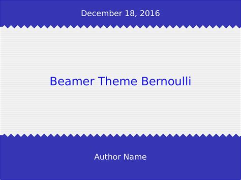beamer themes templates templates where to find custom beamer themes tex