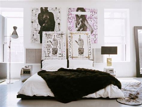 edgy home decor marceladick com sexy edgy bedroom ryan korban design dream home decor
