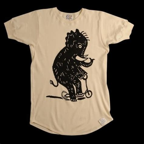 how to design grafis on the t shirt 17 best images about seni grafis print art on pinterest