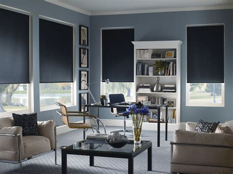 Roller Blinds   Town & Country Decorating Centre
