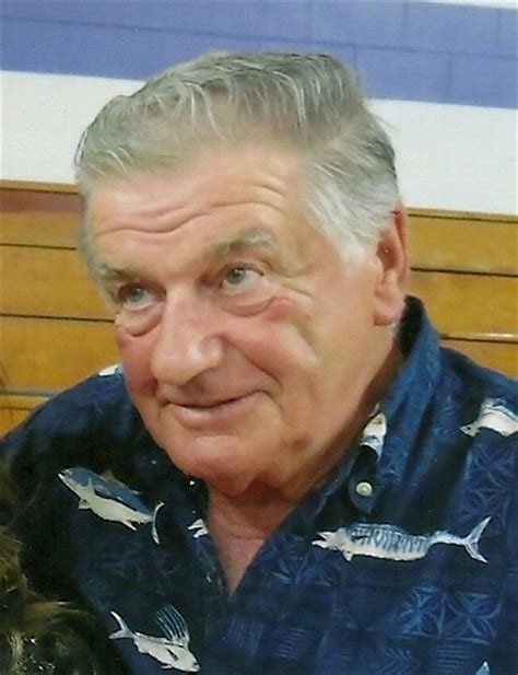 obituary for louis fisher services garrity