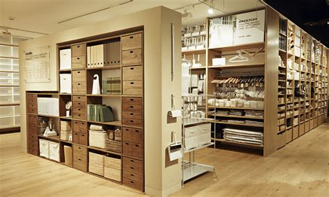home design stores mississauga image gallery muji store