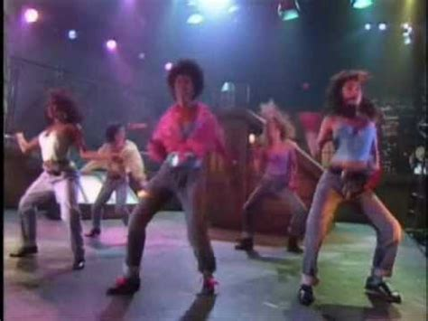 in living color dancers fly pt 1