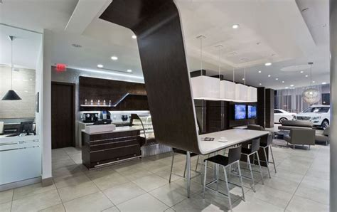 Upholstery Classes Ontario by Mercedes Burlington Ontario A World Class Car