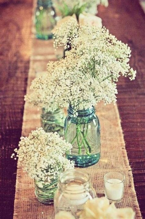 jar centerpieces for best 25 baby shower decorations ideas on baby