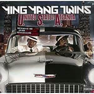 ying yang twins bedroom boom lyrics ying yang twins bedroom boom lyrics feat avant ying