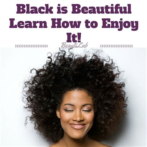 agave straightening black woman review 6 best flat irons for black hair reviews buying guide