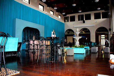 corporate venues sydney function rooms sydney venues for hire sydney hcs
