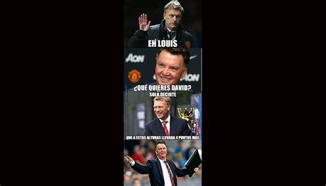 Man City Memes - pin manchester city premier league wallpaper part 2 on