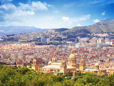 barcelona pass barcelona card barcelona pass tourist card attractiontix
