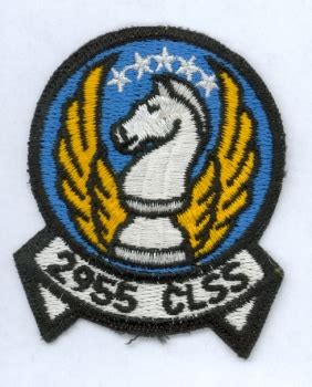 Aufnäher Patches Online Shop by Ranger Jack Armyonlinestore Us Airforce Usaf Military