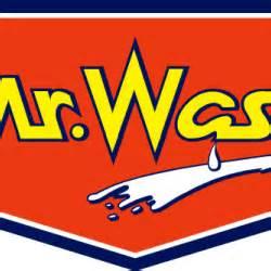 Mr Wash ölwechsel Preise by Mr Wash Autow 228 Sche M 246 Hlstr 7 17 Mannheim Baden