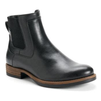 marc anthony mens boots marc anthony black mens ankle boots
