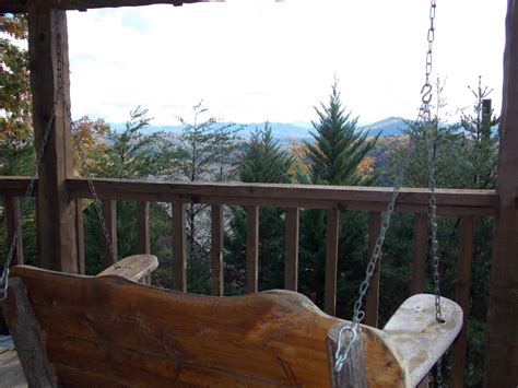 8 bedroom cabins in pigeon forge pigeon forge cabins pigeon forge cabin rentals