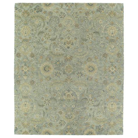 Kaleen Helena Athena Silver 8 Ft X 10 Ft Area Rug 3200 8 X 10 Ft Area Rugs