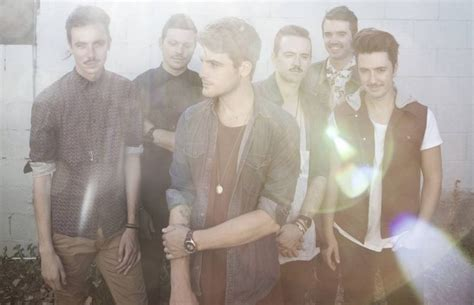 hands like houses torn hands like houses reimagine full ep premiere features alternative press