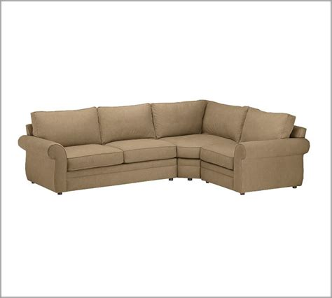 pb pearce sectional pottery barn pearce sectional for the home pinterest