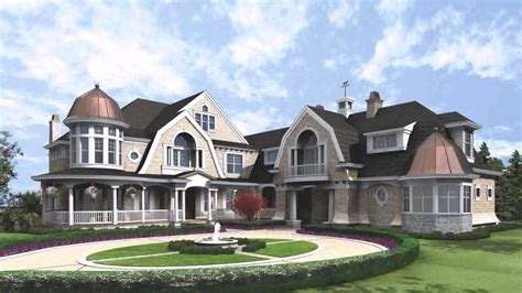 what is a cape cod house shingle style cape cod house plans youtube