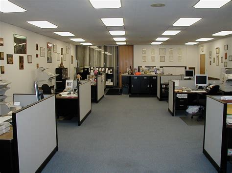 office furniture shops discount office furniture the office furniture store page 5