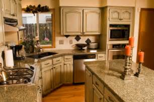 Painting Kitchen Cabinets Ideas Home Renovation by Dr Ross Amp Son Interior Painting Amp Decorating Services