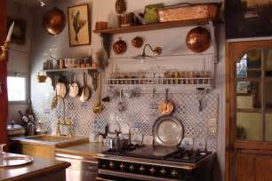 French Country Kitchen Ideas Pictures by Attractive Country Kitchen Designs Ideas That Inspire You