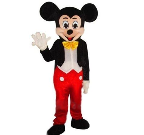 Mickey And The Suit 1 mickey mouse mascot bouncy castle mascot tub hire sumo suit hire belfast in bangor