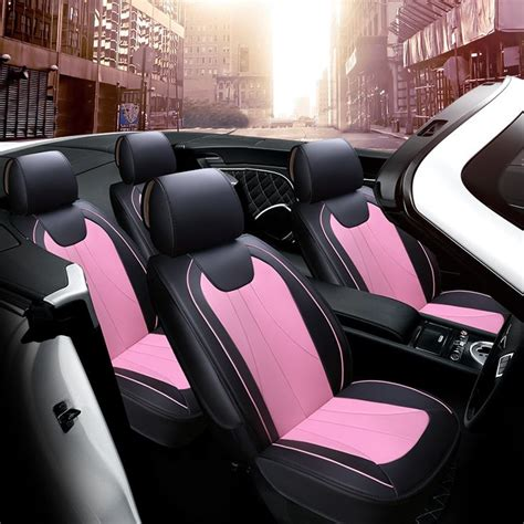 seat cover design for car the 25 best leather car seat covers ideas on