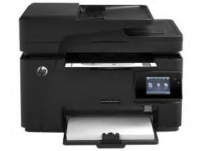supplies for hp laserjet pro m1217nfw multifunction