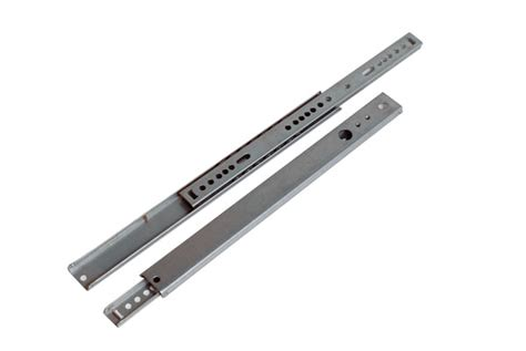 Drawer Runner by Bearing Runners