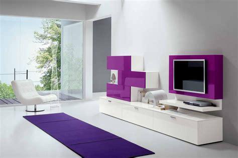 arredamenti aversa arredamenti mobili da letto soggiorno cucina divani