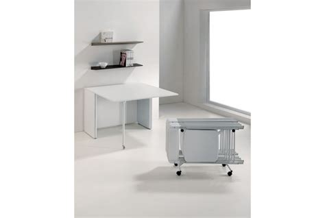 table de cuisine pliante avec chaises int馮r馥s table pliante avec chaise integree 28 images table